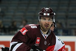 CHL, HC Sparta Praha vs. Genève-Servette HC, 5th September 2015 23.JPG