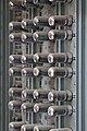 CHM Artifacts Whirlwind vacuum tubes (3301174066).jpg