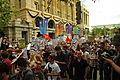 CHOGM 2011 protest gnangarra-94.jpg