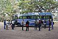 CISA2KTTT17 - Participants Boarding the Bus for the Field Trip 01.jpg