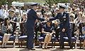 CJCS retires TRANSCOM Commander 140505-D-NI589-803.jpg