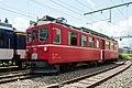 CJ Bef 4-4 641 (ex ABe 641 RhB) - La Chaux-de-Fonds (28031531423).jpg