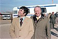 CLAYTON NEW MEXICO WIND TURBINE DEDICATION ON JANUARY 28 1978 - NARA - 17422224.jpg