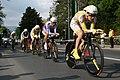 CLM Tour de Romandie 2009 - Columbia.jpg