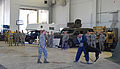 CMSAF explores nuclear mission, encourages Airmen 150309-F-GF295-143.jpg