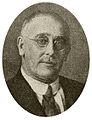 CM Dewald.jpg