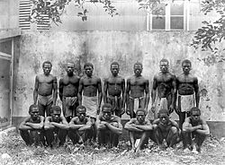 Сенат Австралии принял заявление по Голодомору: В результате сознательных действий сталинского режима почти 7 млн украинцев умерли от голода - Цензор.НЕТ 8586