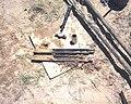 CORE-U19 WATER HOME, NEVADA TEST SITE - DPLA - 698780f25662379be057eaa3249b6699.jpg