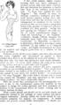 CORSET An Analysis - 11.png