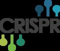 CRISPR logo.png