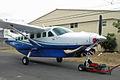 CRI Paradise Air 5488.jpg