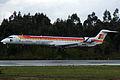 CRJ-900 Air Nostrum EC-JYV 01.jpg
