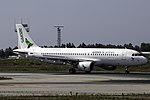 CS-TKQ A320 Azores Airlines OPO.jpg