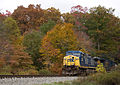 CSX Coal in Autumn (4044846296).jpg