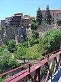 CUENCA8 - panoramio.jpg