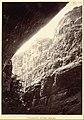 Cañon of Kanab Wash, Looking South MET DT244893.jpg