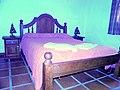 Cabañas Lomas de Belgrano - panoramio.jpg