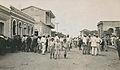 Cabo Rojo a principios del Siglo 20.jpg