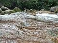 Cachoeira da Laje - Ilhabela-SP Brasil - panoramio.jpg