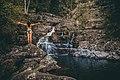 Cachoeira da Purificação e Angelica.jpg