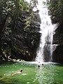 Cachoeira de Santa Bárbara (4245803301).jpg