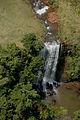 Cachoeira do Bolela (4476525707).jpg
