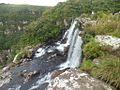 Cachoeira dos Aparados da Serra.jpg