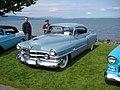 Cadillac (5795164912).jpg