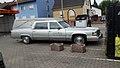 Cadillac Brougham Miller Meteor Hearse Bj 1992 01.jpg