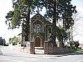 Caersalem Baptist Church - geograph.org.uk - 824753.jpg