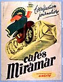 Café Miramar.jpg