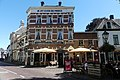 Cafe Moeke Ginnekenmarkt P1160445.jpg