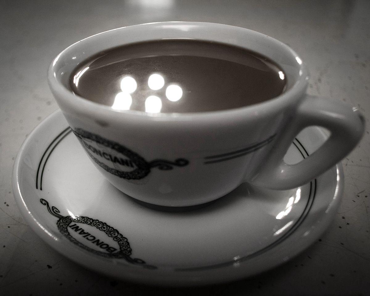 Resultado de imagen para caffe