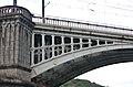 Cahors - 02082013 - Pont Louis-Philippe 2.jpg