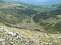 Caldarea de sub Piatra Alba - panoramio.jpg