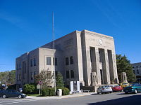 Caldwell County Courthouse KY.JPG
