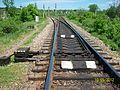 Cale ferată BL.jpg
