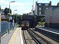Caledonian Road and Barnsbury Station - geograph.org.uk - 899035.jpg