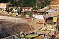 Caleta Quintay. La Farandula.jpg