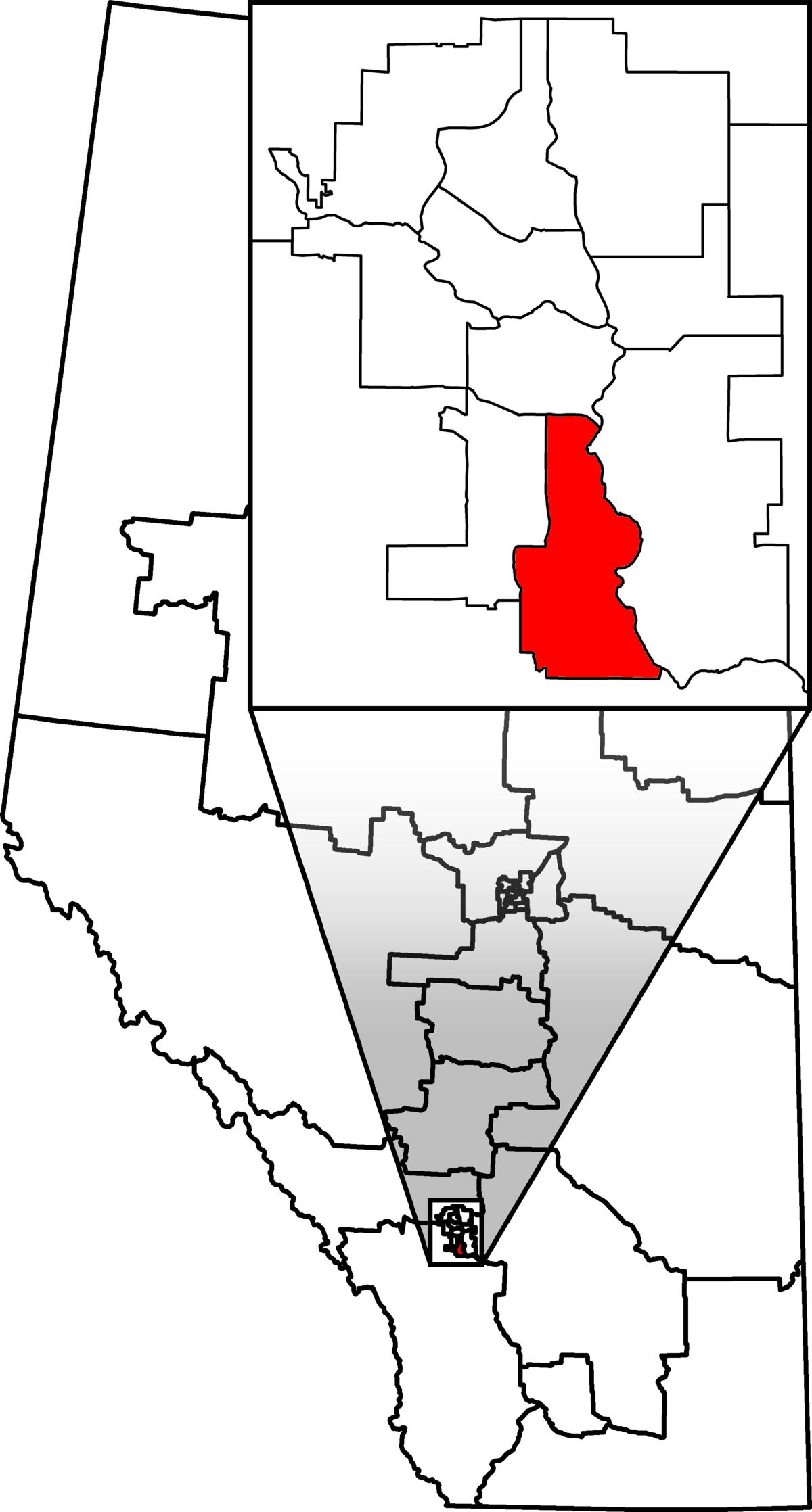 Image Result For Map Of Canada
