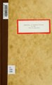 California Digital Library (IA catalogueofcolum00colu).pdf