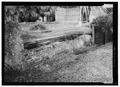 Callawassie Sugar Works, Sugar Mill Drive, Callawassie Island, Okatie, Jasper County, SC HABS SC-857-4.tif