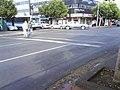 Calle 4ta - panoramio.jpg