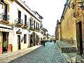 Calle Magistral González Francés - Córdoba (España).jpg