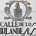 Calle de los Irlandeses (Madrid) 01.jpg