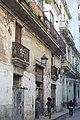 Calles de la Habana - panoramio (5).jpg