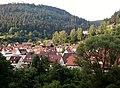 Calmbach - panoramio (1).jpg