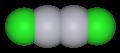 Calomel-3D-vdW.png