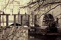 Calvados Bayeux Rue De Nesmond Aure Moulin 041996 - panoramio.jpg