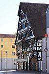 Calw - Lederstraße - 39Haus Schnaufer 01 ies.jpg